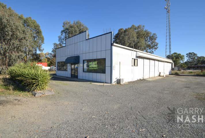 13-15 Parfitt Road Wangaratta VIC 3677 - Image 1
