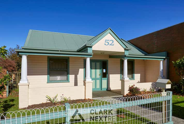 52 Albert Street Warragul VIC 3820 - Image 1