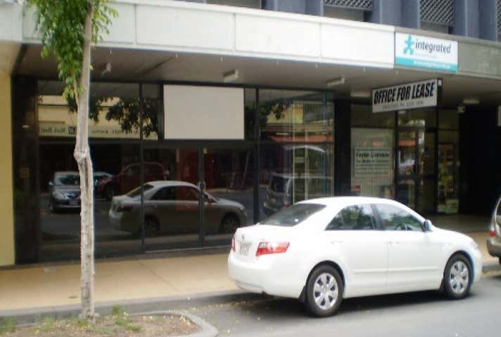 145 East Street Rockhampton City QLD 4700 - Image 1