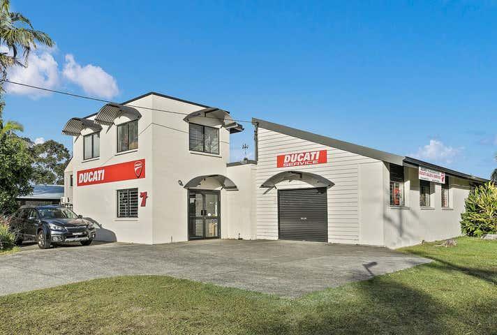 7 Banksia Drive Byron Bay NSW 2481 - Image 1