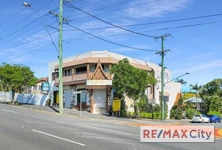 252 Kelvin Grove Road Kelvin Grove QLD 4059 - Image 1
