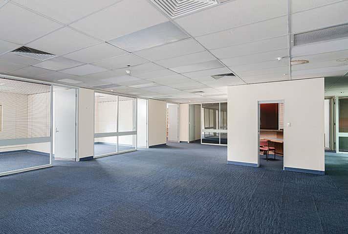 Office 1, 41 Gawler Street Mount Barker SA 5251 - Image 1