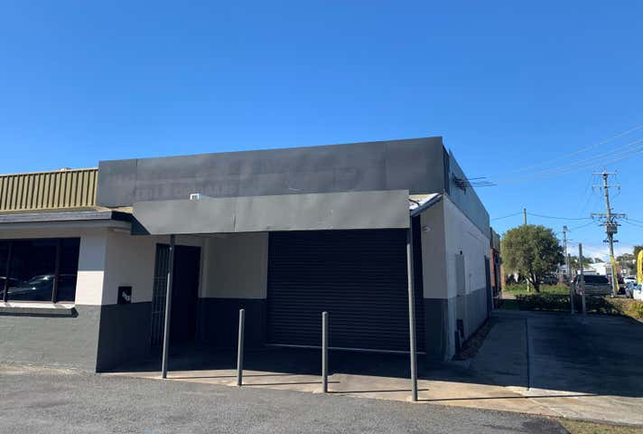 1/11 Industry Drive Tweed Heads South NSW 2486 - Image 1