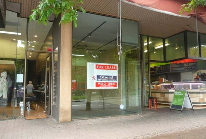 Shop 2, 565 Sydney Road Seaforth NSW 2092 - Image 1