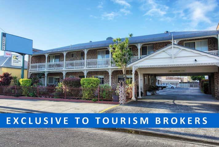 Ballina NSW 2478 - Image 1