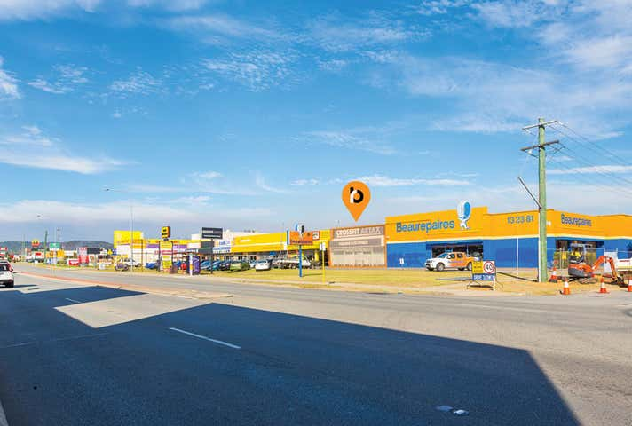 2/245 Great Eastern Highway Midland WA 6056 - Image 1