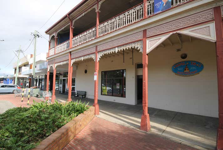 115 Pound Street Grafton NSW 2460 - Image 1