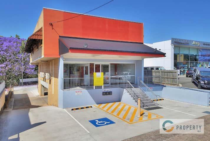 1380 Logan Road Mount Gravatt QLD 4122 - Image 1
