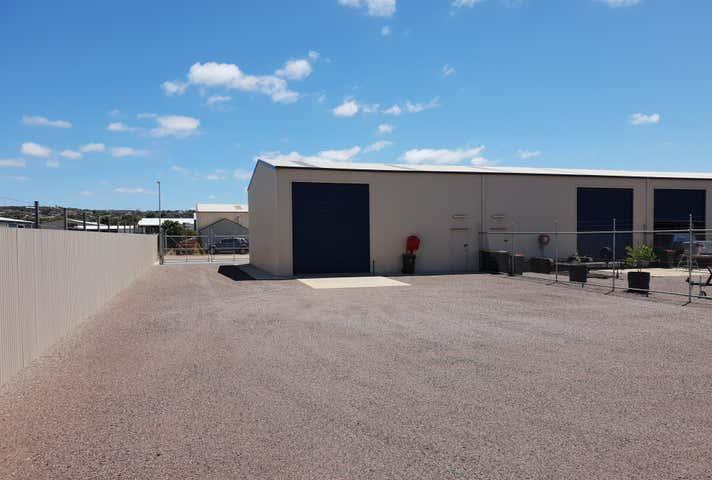 6/13 Bel-Air Drive, Port Lincoln, SA 5606