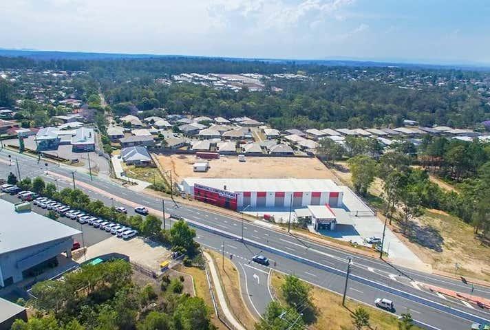 Unit 4/21 Middle Road Hillcrest QLD 4118 - Image 1