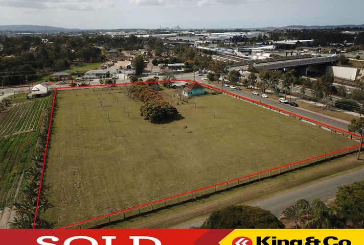 310 Progress Road Wacol QLD 4076 - Image 1
