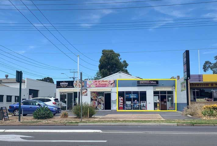 Shop 3/ 294 Grange Rd Flinders Park SA 5025 - Image 1