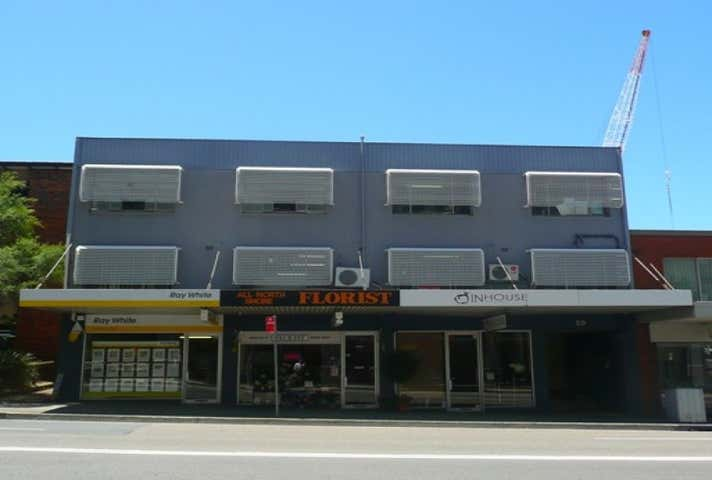 204, 29 Anderson Street Chatswood NSW 2067 - Image 1