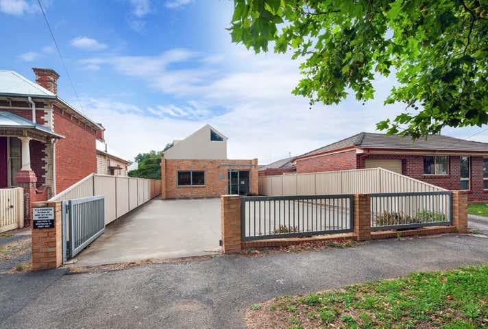 125 Albert Street Ballarat Central VIC 3350 - Image 1