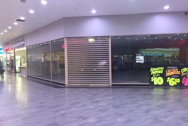 Shop 4, 11 Cove Hill Road Bridgewater TAS 7030 - Image 1