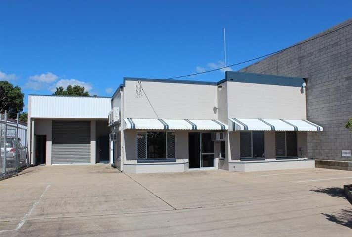 10 Cannan Street South Townsville QLD 4810 - Image 1