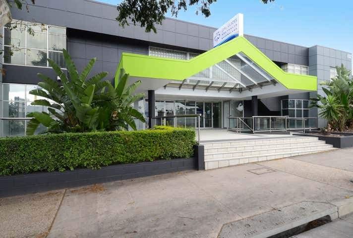 Level 1, 132 Lutwyche Road Windsor QLD 4030 - Image 1