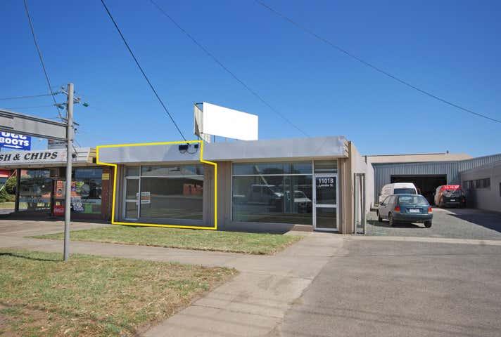 1/1101B Latrobe Street Delacombe VIC 3356 - Image 1
