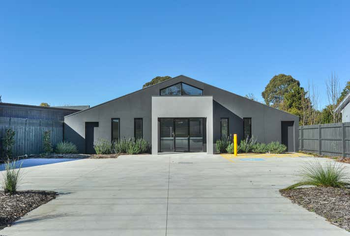 1052 Nepean Highway Mornington VIC 3931 - Image 1