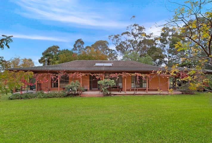 Kurmond NSW 2757 - Image 1