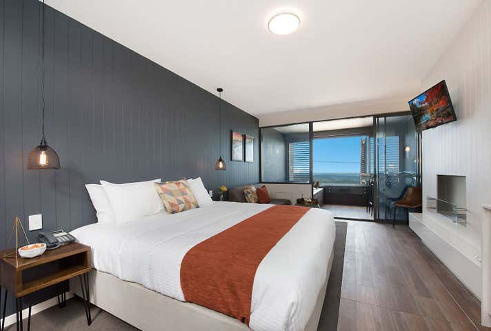 Suite 204/94 Main Street Montville QLD 4560 - Image 1