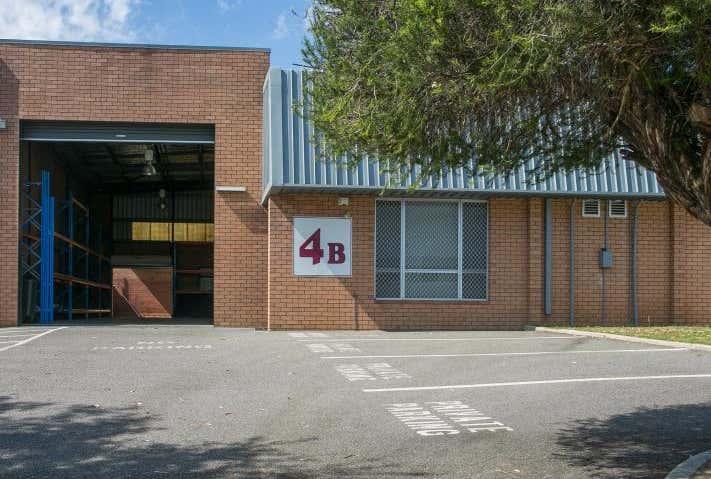4B Shields Crescent Booragoon WA 6154 - Image 1