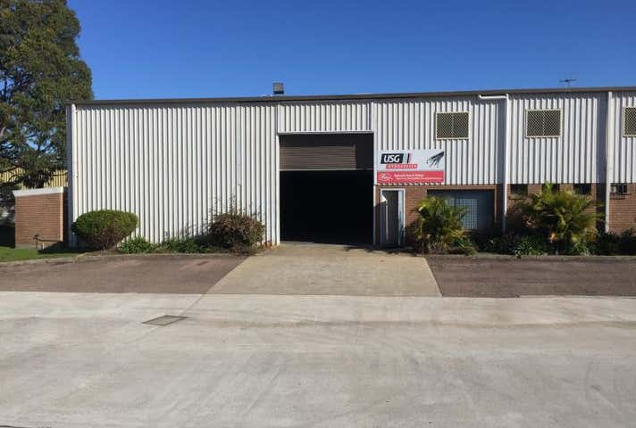 339 Hillsborough Road Warners Bay NSW 2282 - Image 1