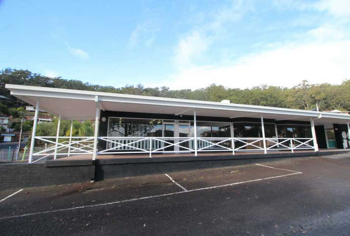 Shop 4, 30 - 32 Empire Bay Drive Daleys Point NSW 2257 - Image 1