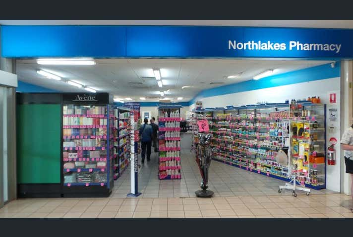 Northlakes Shopping Centre, 1 Links Road Marrara NT 0812 - Image 1