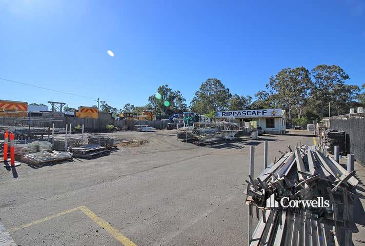 3942 Pacific Highway Loganholme QLD 4129 - Image 1