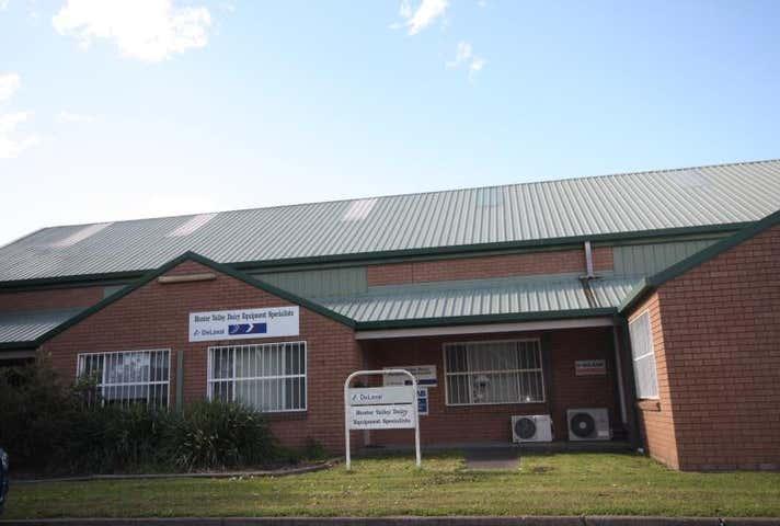 2/4 Walter Street Singleton NSW 2330 - Image 1