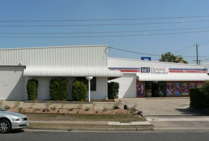 1 to 3 Gaffield Street Morayfield QLD 4506 - Image 1