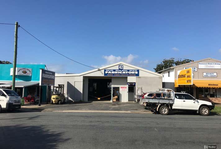 42 Marcia Street Coffs Harbour NSW 2450 - Image 1