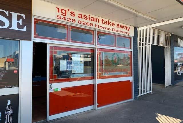5/66 Morayfield Road Morayfield QLD 4506 - Image 1