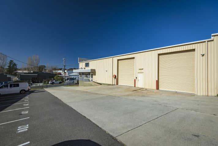 3/13-15 Stephens Road Crestwood NSW 2620 - Image 1