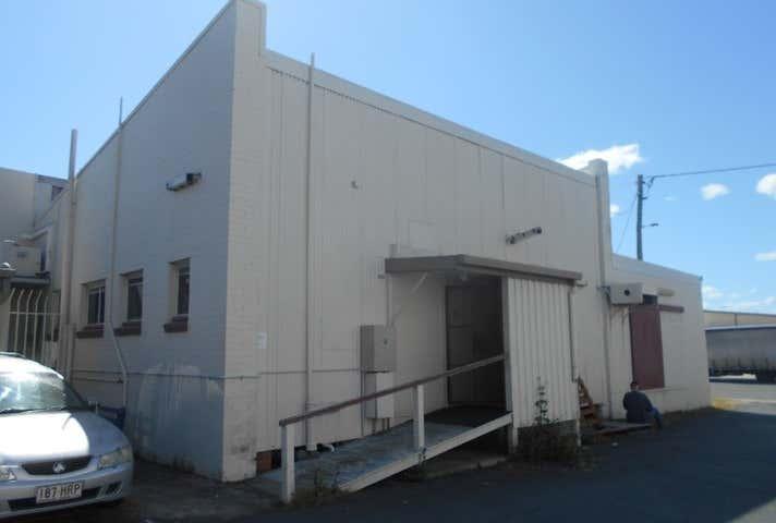 39 Victoria Street Mackay QLD 4740 - Image 1