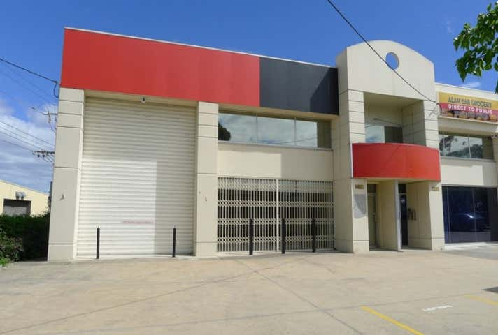 1567 Hume Highway Campbellfield VIC 3061 - Image 1