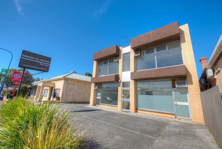 39 Unley Rd Parkside SA 5063 - Image 1