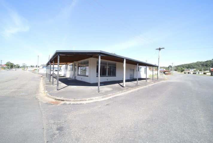 89 Main Street Zeehan TAS 7469 - Image 1