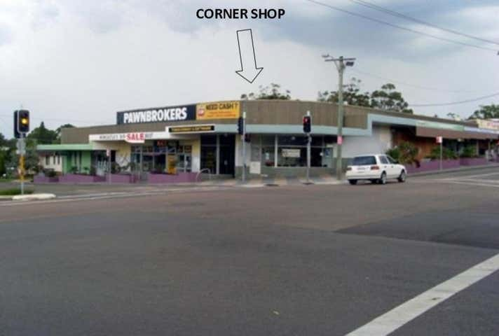 Shop South Street Windale NSW 2306 - Image 1