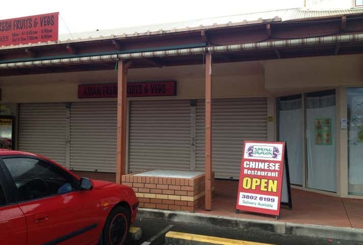 12/85 Coronation Road Hillcrest QLD 4118 - Image 1