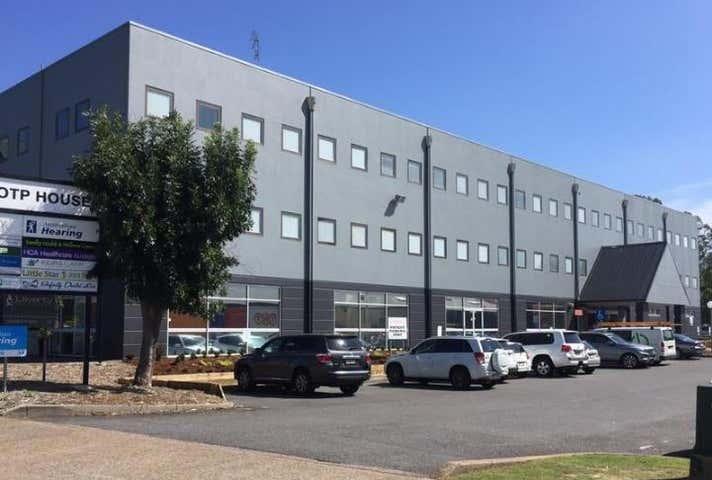 OTP House, Suite 14, 10 Bradford Kotara NSW 2289 - Image 1