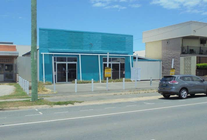 7 Broadsound Road Paget QLD 4740 - Image 1