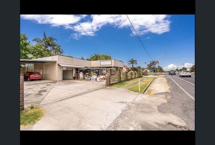 7 Tweed Street Brunswick Heads NSW 2483 - Image 1