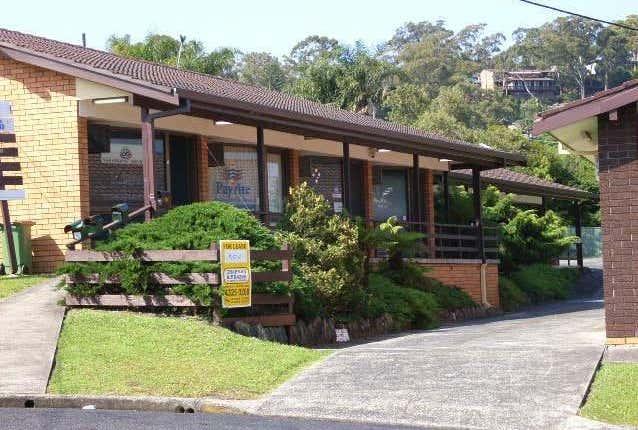 Suite 7, 69 Webb Street East Gosford NSW 2250 - Image 1