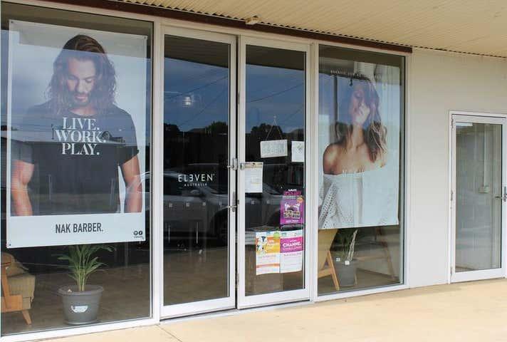 Shop 5/17 Vista Place Cape Woolamai VIC 3925 - Image 1