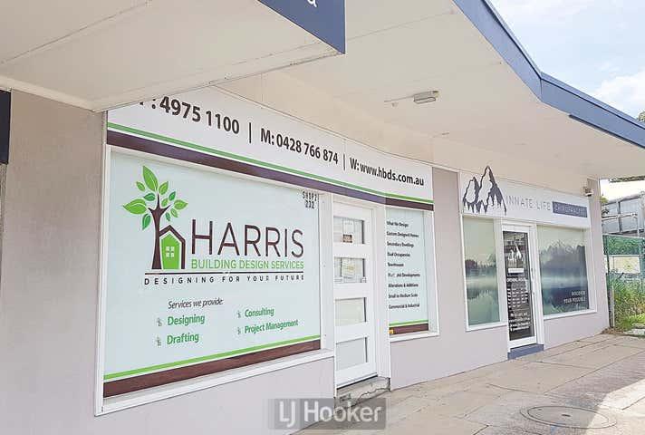 2/232 Watkins Road Wangi Wangi NSW 2267 - Image 1