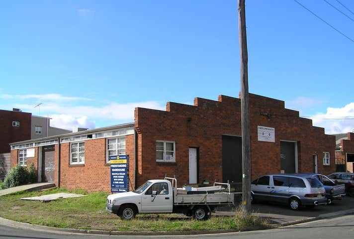 Mortdale NSW 2223 - Image 1