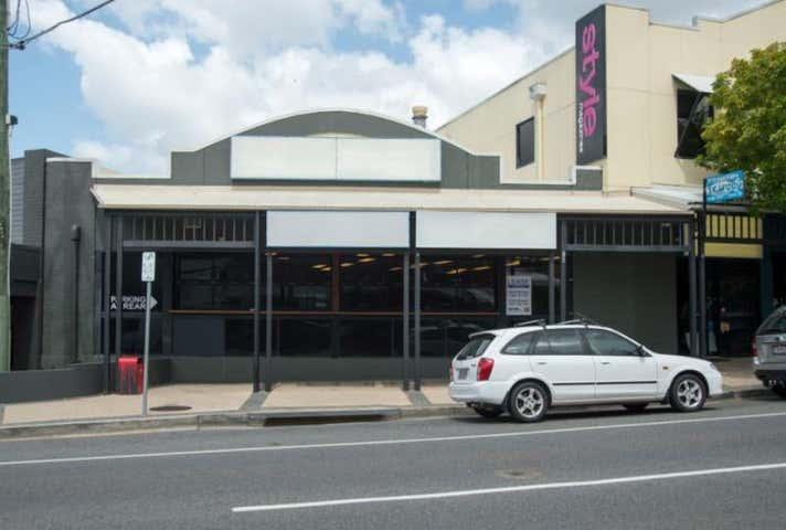 Wilston QLD 4051 - Image 1