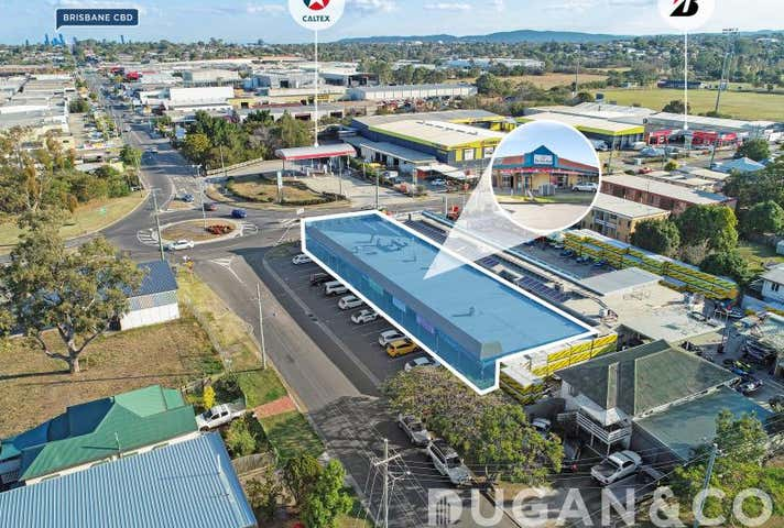 235 Zillmere Road Zillmere QLD 4034 - Image 1